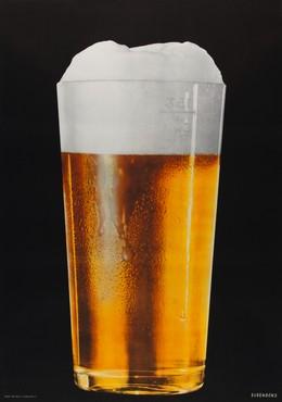 (Swiss Beer), Willi Eidenbenz