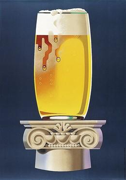 Bier, Hans Hartmann