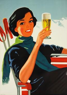 (Bier), Rolf Gfeller