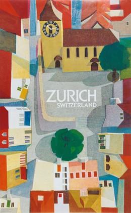 ZURICH Switzerland, Steffen Wolff