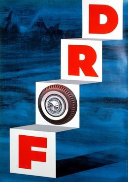 Ford, Fritz Meyer