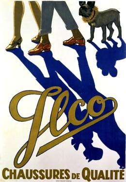 Jlco, Chaussures de Qualité, Emil Cardinaux