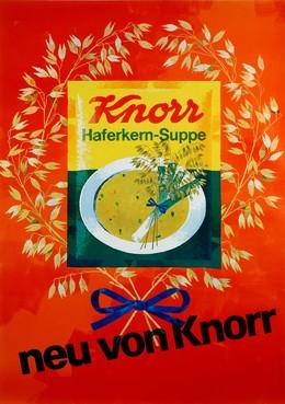 Knorr, Christoph Aeppli