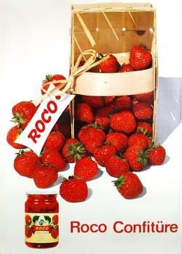 Roco Jam, Paul Trauffer