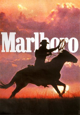 Marlboro, MC & Leo Burnett