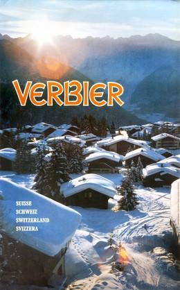 Verbier – Valais – Switzerland – Suisse, Michel Darbelley