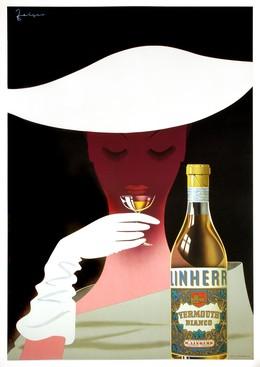 Vermouth LINHERR, Arthur Zelger