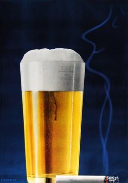 (Bier), Willi Eidenbenz