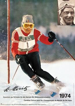 St. Moritz – Alpine Ski-Weltmeisterschaften 1974, Nater