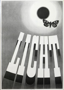 Light, Eugen Häfelfinger